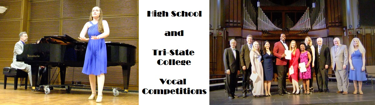 Competition Collage