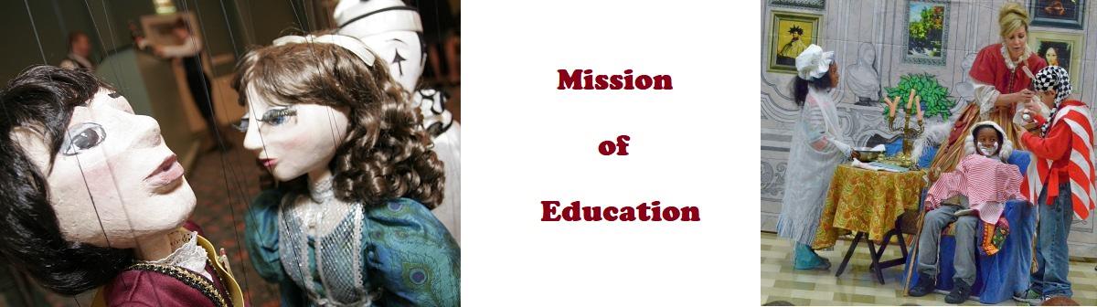 Education Slider Photo