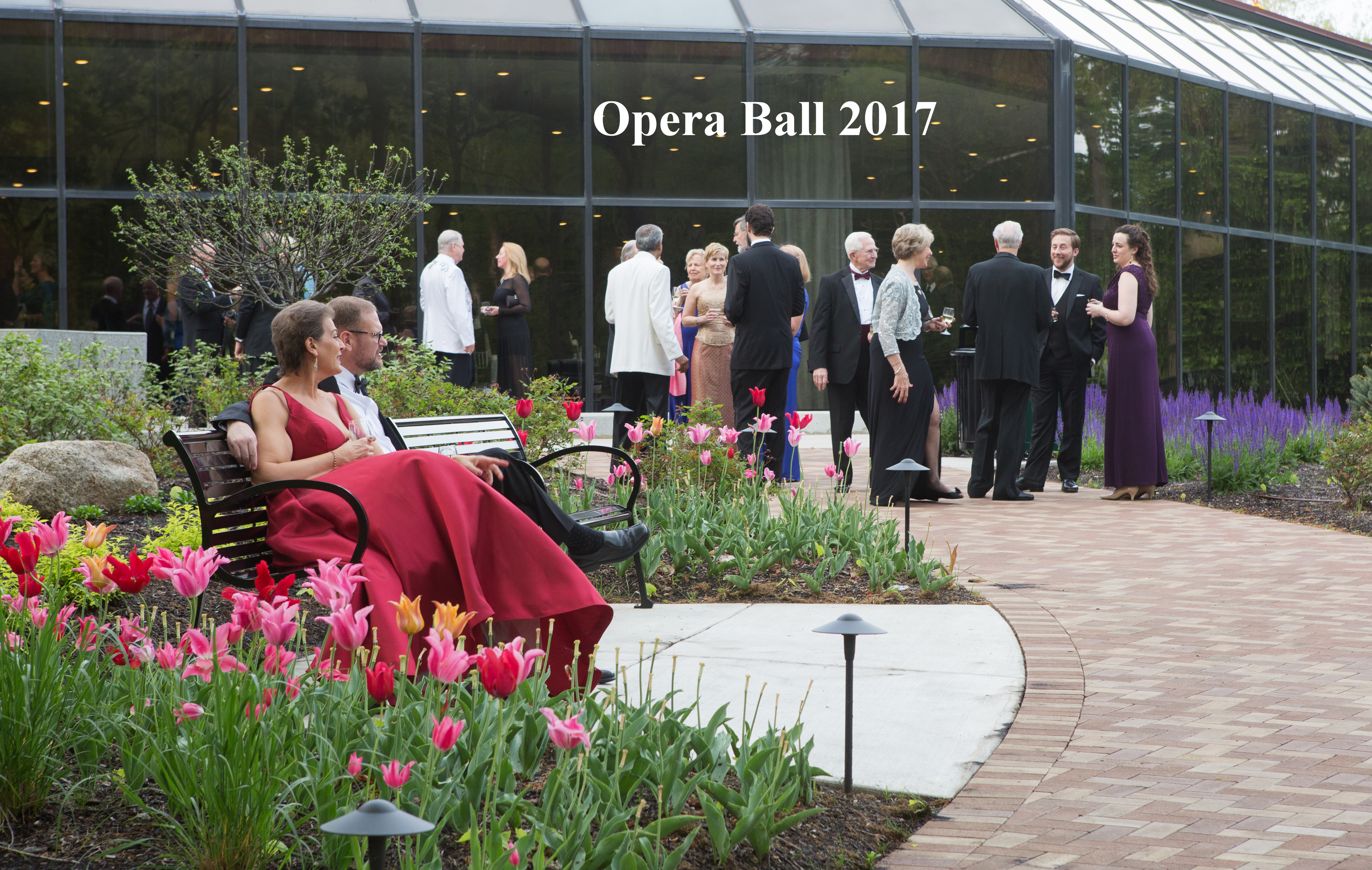 Home Opera Guild Of Dayton