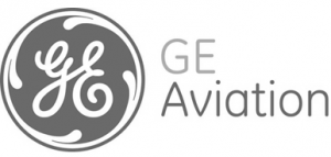 GE Aviation Opera Ball