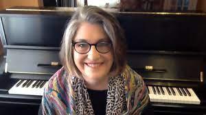 Kathleen Clawson