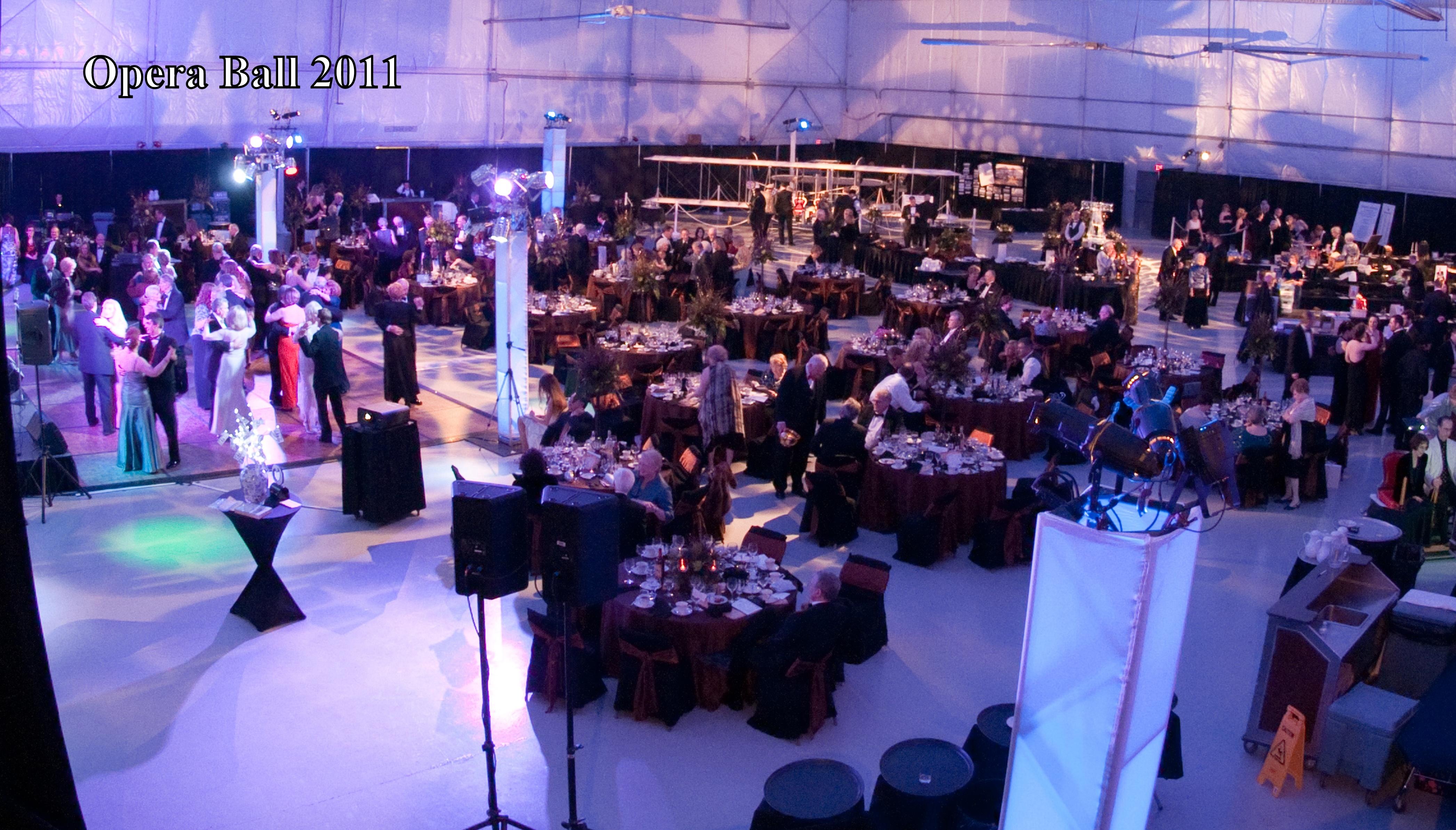 Opera-Ball-2011