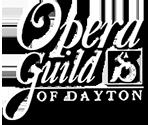 dayton-opera-guild-logo